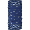 Buff Junior UV Multifunctional Headwear - Santana Navy