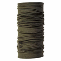 Buff Lightweight Merino Wool - Cedar