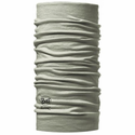 Buff Lightweight Merino Wool - Glacier
