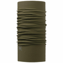 Buff Original Multifunctional Headwear - Beech