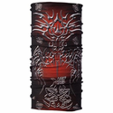 Buff Original Multifunctional Headwear - Metal Tribal