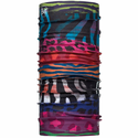Buff Original Multifunctional Headwear - Mixprint