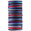Buff Original Multifunctional Headwear - Multi Red