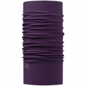 Buff Original Multifunctional Headwear - Plum