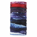 Buff Original Multifunctional Headwear - Sediment