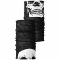 Buff Original Multifunctional Headwear - Skull Mask