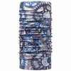 Buff Original Multifunctional Headwear - Sprocket Blue