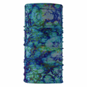 Buff Original Multifunctional Headwear - Stellar Blue