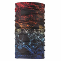Buff Original Multifunctional Headwear - Sublime
