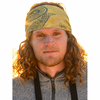 Buff Original Multifunctional Headwear - The Wild
