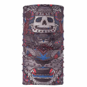 Buff Original Multifunctional Headwear - Totem
