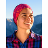 Buff Original Multifunctional Headwear - Vertex