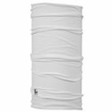 Buff Original Multifunctional Headwear - White
