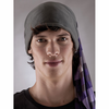 Buff Polar Proveil Multifunctional Headwear