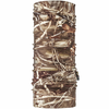 Buff Polar Realtree Multifunctional Headwear