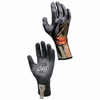 Buff Sport Series MXS 2 Gloves Bug Slinger