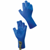 Buff Sport Series Water 2 Gloves