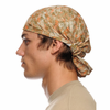 Buff UV Anton Multifunctional Headwear