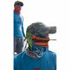 Buff UV Bug Slinger Multifunctional Headwear - BS Warpaint