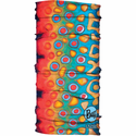 Buff UV Deyoung Multifunctional Headwear - DY Brookie Flank