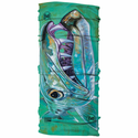 Buff UV Deyoung Multifunctional Headwear - DY Grumpy Barracuda
