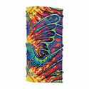 Buff UV Drew Brophy Multifunctional Headwear - DB Butterfly