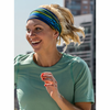 Buff UV Half Multifunctional Headband - Bonefish