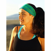 Buff UV Headband - Siena Purple