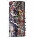 Buff UV Insect Shield Mossy Oak Multifunctional Headwear