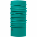 Buff UV Insect Shield Multifunctional Headwear - Viridian Green