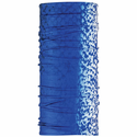 Buff UV Multifunctional Headwear - Blue Shad