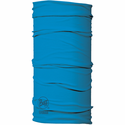 Buff UV Multifunctional Headwear - Brilliant Blue