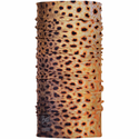 Buff UV Multifunctional Headwear - Brown Trout