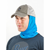 Buff UV Multifunctional Headwear - Fushion