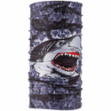 Buff UV Multifunctional Headwear - Great White