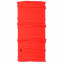 Buff UV Multifunctional Headwear - Hunter Orange
