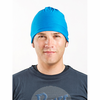 Buff UV Multifunctional Headwear - Ikat Graphite