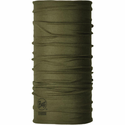 Buff UV Multifunctional Headwear - Military
