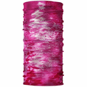 Buff UV Multifunctional Headwear - Pelagic Camo Pink
