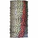 Buff UV Multifunctional Headwear - Rainbow Trout 2