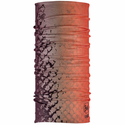 Buff UV Multifunctional Headwear - Red Shad