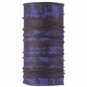 Buff UV Multifunctional Headwear - Shadow Dye