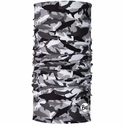 Buff UV Multifunctional Headwear - Shark Camo-Grey