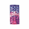 Buff UV Multifunctional Headwear - Surf Flower