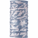 Buff UV Multifunctional Headwear - Trout Camo