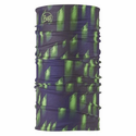 Buff UV Multifunctional Headwear - Vertical Green