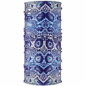 Buff UV Multifunctional Headwear - Vipa Blue