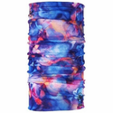 Buff UV Multifunctional Headwear - Watercolor