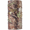 Buff UV Realtree Multifunctional Headwear