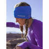 Buff UV Reflective Half Multifunctional Headband
